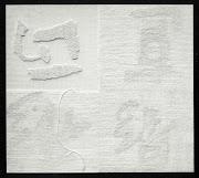 """Nasce """"Taccuini Internazionali dell'Arte"""", sulle pagine di Facebook"""
