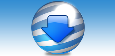 Web Video Downloader .Apk Android [Full] [Gratis]