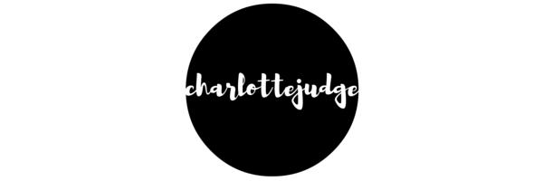 Charlotte Judge