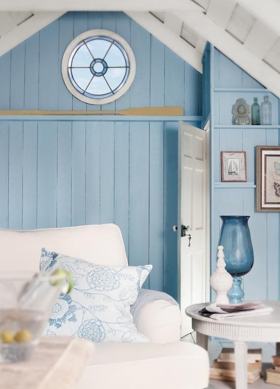 slaapkamer strandstijl ~ lactate for ., Deco ideeën