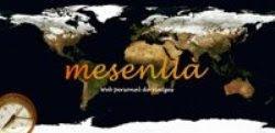 MÉS ENLLÀ, web d'informació pel viatger independent