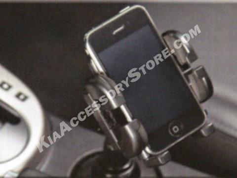 http://www.kiaaccessorystore.com/kia_universal_electronics_holder.html