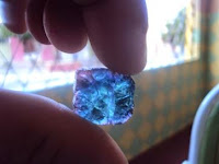 Polícia Federal desarticula grupo que roubava pedras preciosas vendia no exterior
