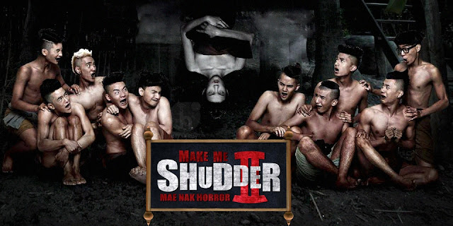 Download Subtitle Indonesia Film Make Me Shudder 3 2015 DVDRip