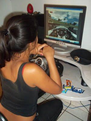 http://4.bp.blogspot.com/-QmX0BAbRSHA/Tg33mOXMAZI/AAAAAAAAAdI/0octY5XkEWU/s1600/OgAAAFSyMASTM7rK6P7nfSCKVenLVm1dNtDSwwF50h8Pl2A47zdX7TUqMgaywS0x9qZ8w38t10t293WfiBQycBNI81MAm1T1UFKjh47PHZqdvis1Dr9-Xs9JMzQz.jpg