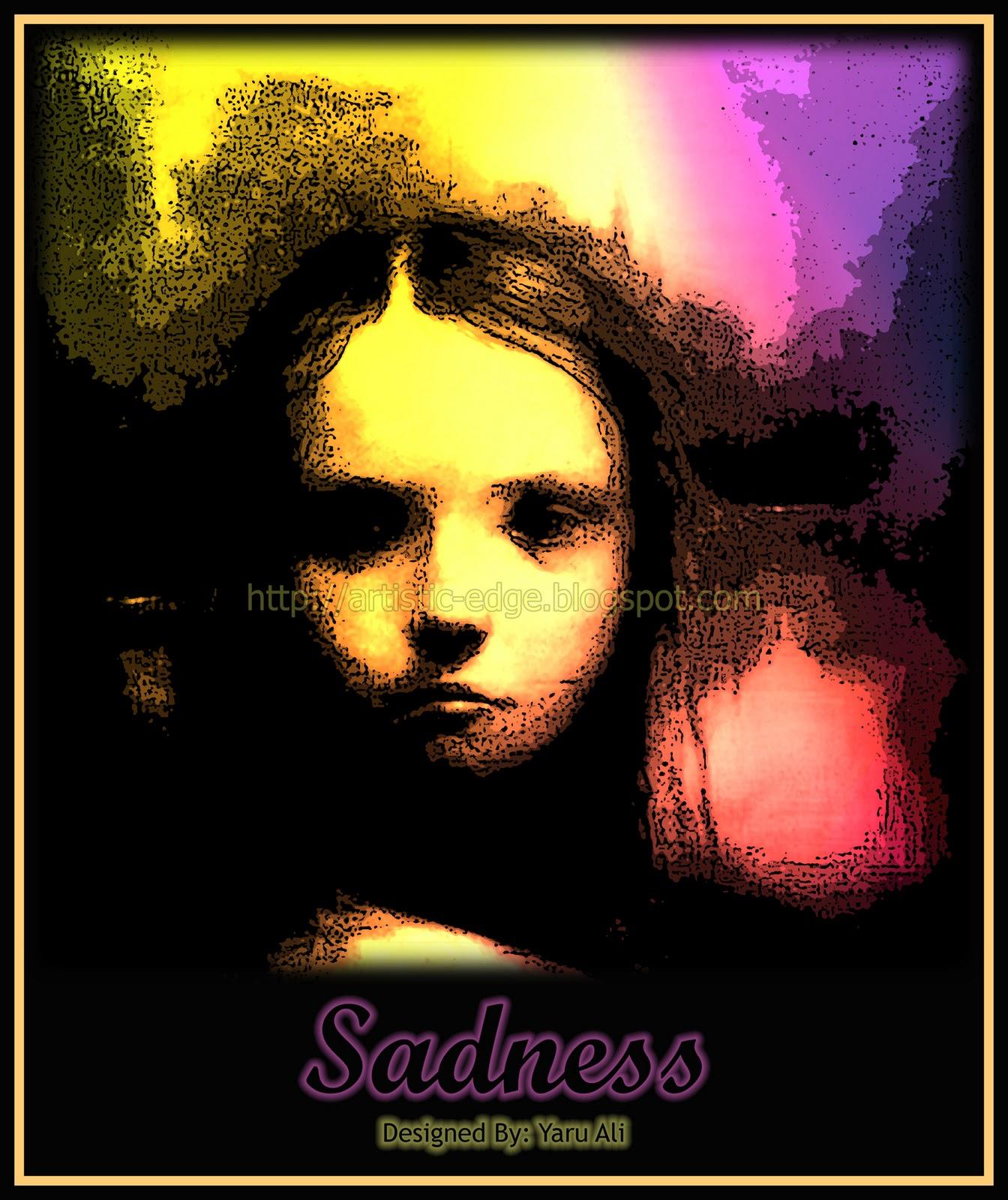 http://4.bp.blogspot.com/-QmXGN9PG6Q8/TZrpF5amrJI/AAAAAAAAAIc/uEonFmjkaKg/s1600/Sadness.jpg