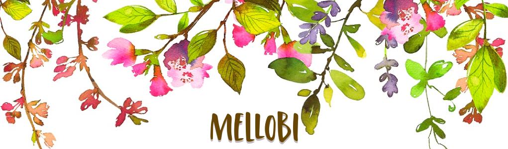 Mellobi