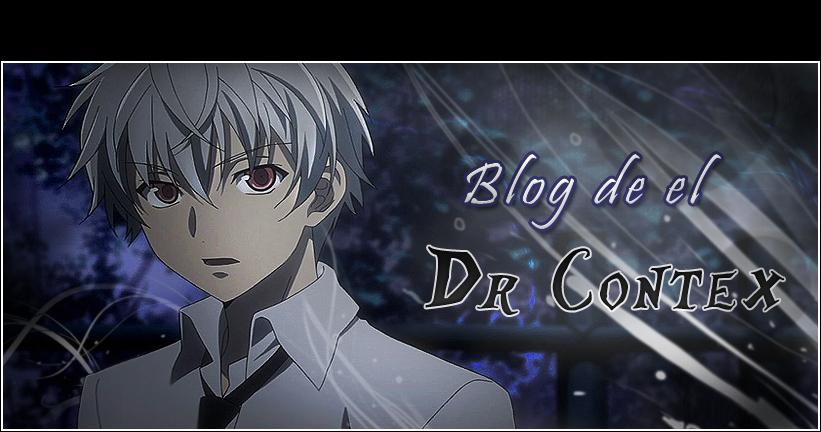 Dr Contex