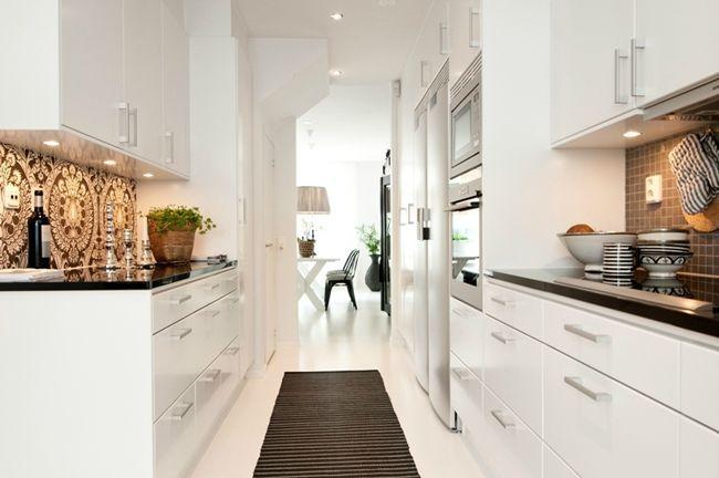 d co tableau personnaliser son int rieur sp cial. Black Bedroom Furniture Sets. Home Design Ideas