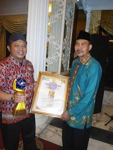 POSMO AWARD 2013 ( 1 )