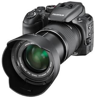 Mengenal Kamera dan Teknik Pengambilan Gambar