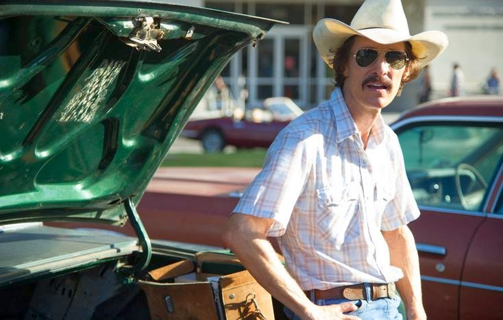 dallas-buyers-club-matthew-mcconaughey-delgado