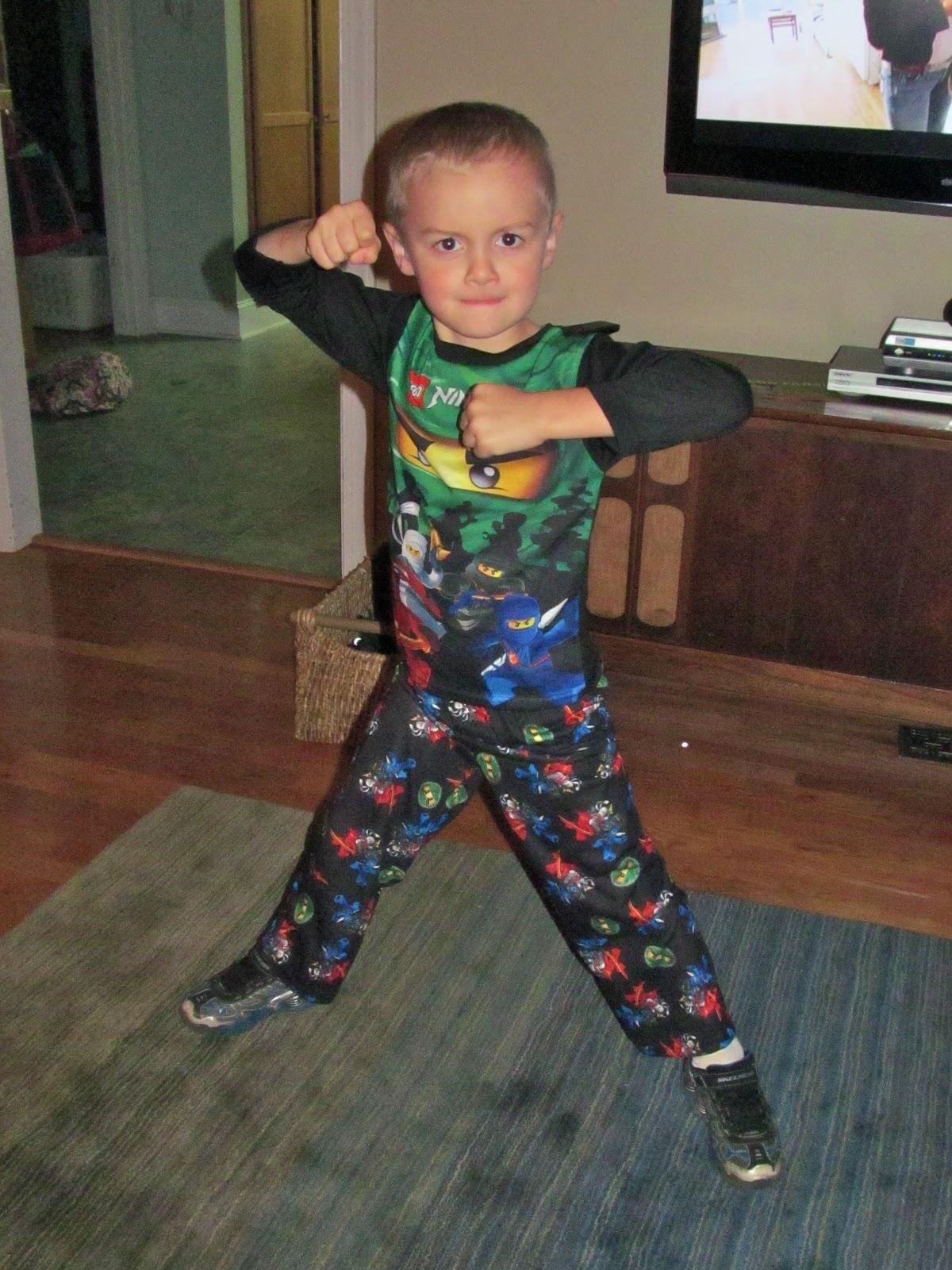Eli & Cole - two boys, one big adventure: Superhero