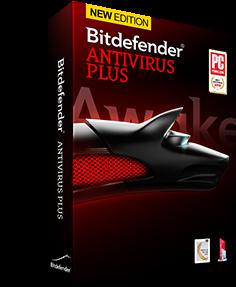 Bitdefender+antivirus+plus+2014