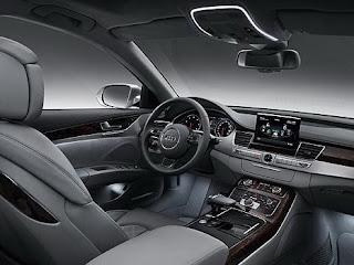 cara-menyegarkan-interior-mobil