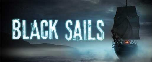 Black Sails The Ghost Ship-SKIDROW