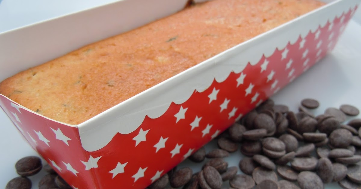 Etat de choc cake la tanaisie et aux p pites de - Cuisine sauvage couplan ...
