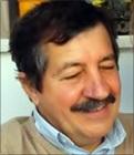 LUIS F. COSTA, escreve