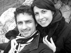 Gabriel si Ramona Vilcu