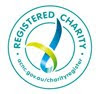 CPPA is a registered charity