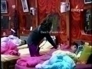 Bigg Boss Season 8 Day 45 - 5th November 2014