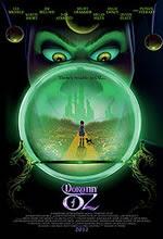 Baixar Dorothy of Oz Download Grátis