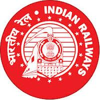 rrc, rrc group d, railway group d notification