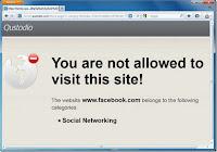 http://caraterupdate.blogspot.com/2013/03/cara-memantau-aktivitas-online-anak-denga-qustodio.html