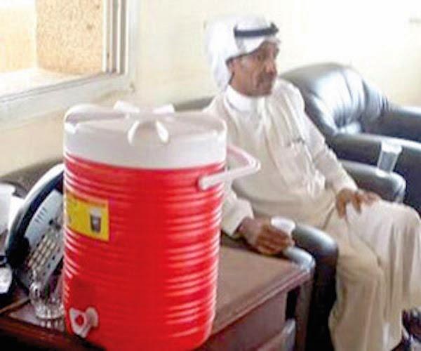 القبض على الفنان خالد عبد الرحمن بحوزته أسلحة نارية,  القبض على خالد عبد الرحمن, صور خالد عبد الرحمن,