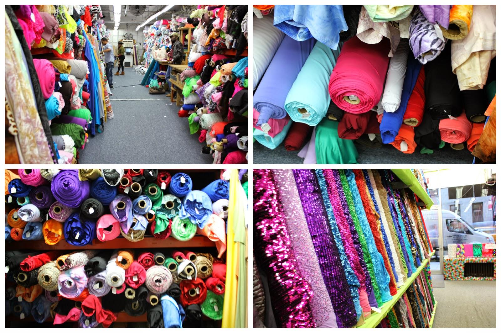 Comprar telas para vestidos por internet for Donde venden cortinas