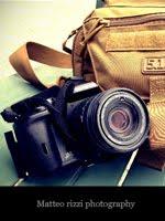 Matteo rizzi photography