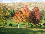 Astronómicamente, comienza con el equinoccio de otoño (23 de septiembre en . otoã±o