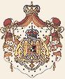Página oficial del Príncipe Radu Hohenzollern-Hechingen