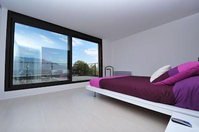 Warna Cat Kamar Tidur Minimalis Salah Satu Cara Untuk Memberikan Kesan Tambahan Pada Desain Interior Rumah Anda Adalah Dengan