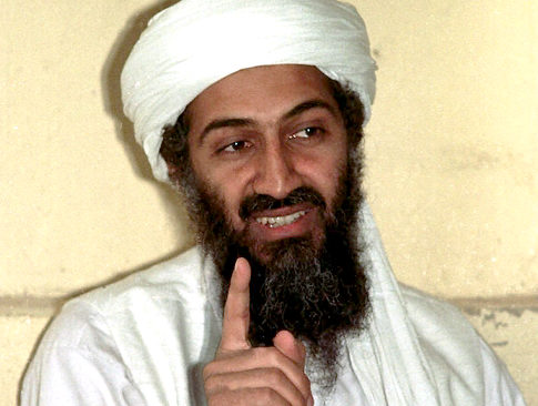 osama bin laden family photos. osama bin laden family