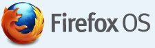 Firefox OS launches begin soon - Firefox Operating system for Smart Phones and Mobiles