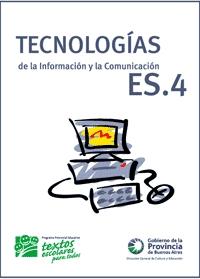 Actividades de tecnologia para secundaria pdf