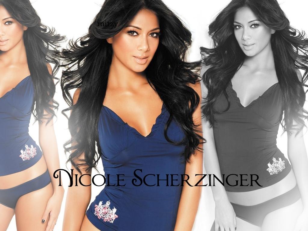 http://4.bp.blogspot.com/-QmsDjsVFA1g/TWWloVoB4SI/AAAAAAAAADw/9pjl73ZaxY4/s1600/Nicole-Scherzinger-nicole-scherzinger-1555039-1024-768.jpg