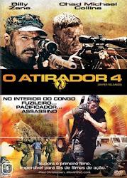 Baixar Filme O Atirador 4   Sniper Reloaded (Dual Audio) Online Gratis