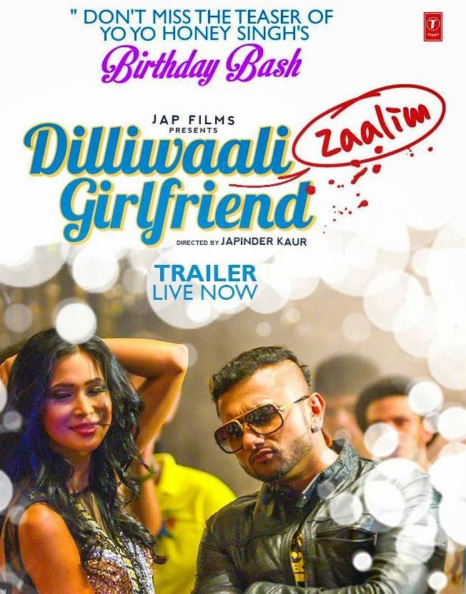 Songslover Hindi Songs English Songs Videos Trailers Lyrics