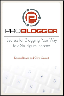 Blogging Book, Free eBook , Earn Money