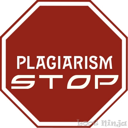 essay plagiarism checking