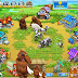 Review: Farm Frenzy 3 (iPad)