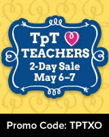 http://www.teacherspayteachers.com/Store/Third-Grade-Brown-ies