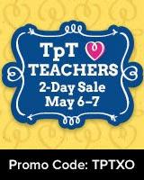 http://www.teacherspayteachers.com/Store/Third-Grade-Brown-ies