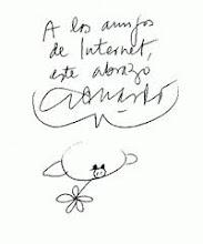 """""""Las palabras"""" Eduardo Galeano"""