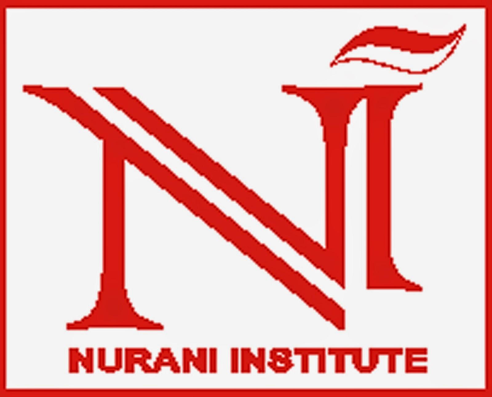 Nurani Institute