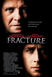 Fracture Poster