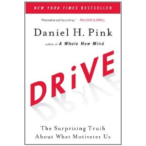 Drive+Daniel+Pink