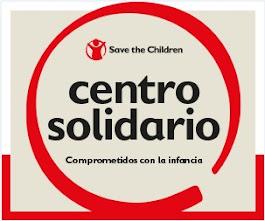 Participamos en Carrera solidaria 2016 y lo haremos en 2017